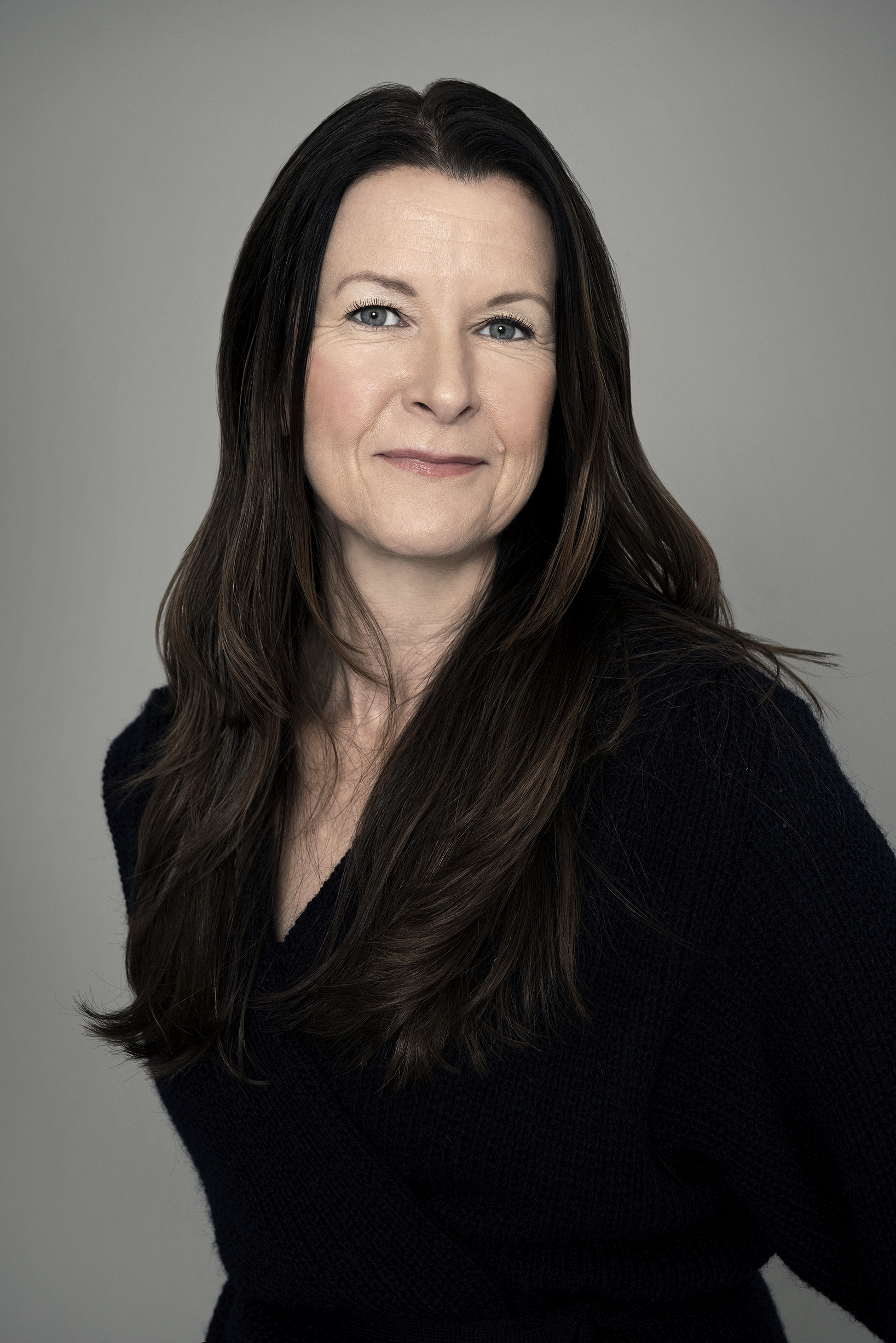 Louise Jansson